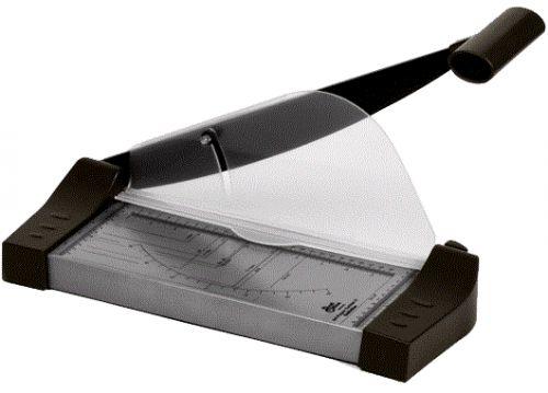 Фото - Резак ProfiOffice Cutstream 2 99013 297мм, А4, 6л, сабельный profioffice cutstream hq 361