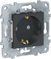 Schneider Electric NU503754