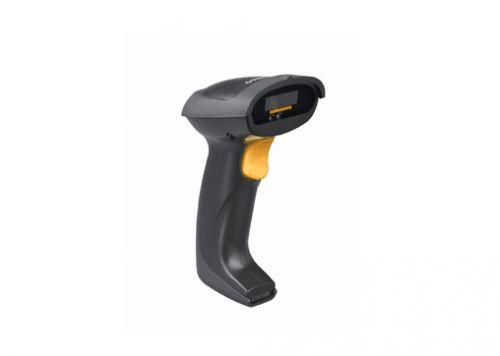 Сканер штрих-кодов Mindeo MD2250AT+ MD 2250AT+