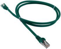 Lanmaster LAN-PC45/S5E-2.0-GN