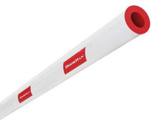 Запчасть DoorHan BOOM-5-R стрела алюминиевая круглая L=5300