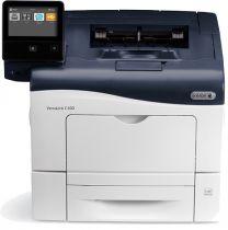 Xerox VersaLink С400DN