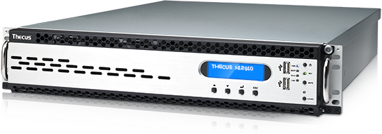 Thecus N12910