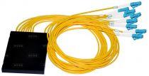 NTSS-FCT-PLC-1/16-9-LC/U-1.5-3.0