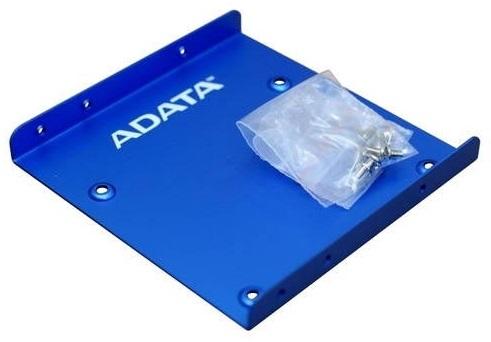 ADATA A62611004