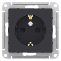 Schneider Electric ATN001045