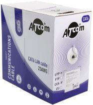 Atcom AT6382