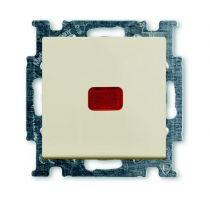 ABB 1012-0-2150