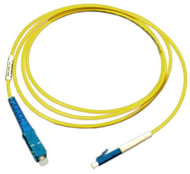 Vimcom LC-SC Simplex 6m
