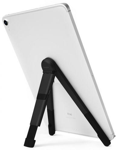 Подставка TwelveSouth Compass Pro 12-1834 для iPad, iPad Pro, iPad mini, сталь, черный