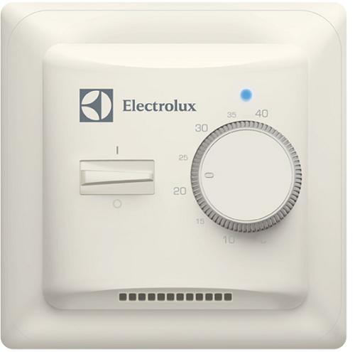Electrolux ETB-16
