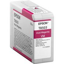 Epson C13T850300