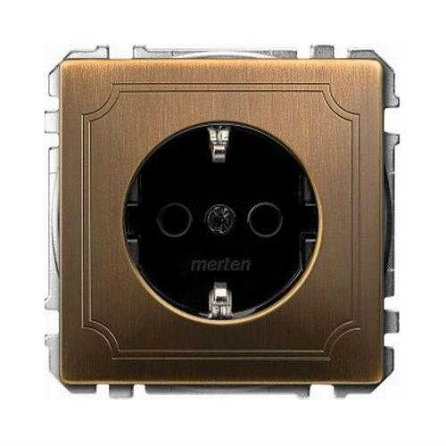 Schneider Electric MTN2301-4143