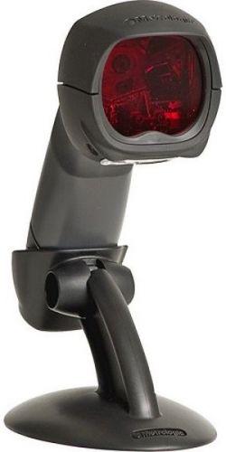 Сканер штрих-кодов Honeywell MK3780-71A47 Сканер ШК (ручной, лазерный) MK3780 Fusion, подставка, кабель KBW