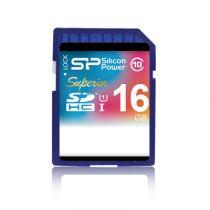 Silicon Power SP016GBSDHCU1V10