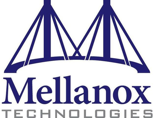 Mellanox MCX416A-CCAT Network Card Windows Vista 32-BIT