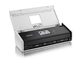 Brother Документ-сканер Brother ADS1600W