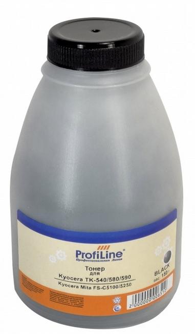 ProfiLine PL-150-TNR-TK-540/580/590