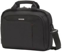 Samsonite 88U*001*09