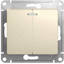 Schneider Electric GSL000953