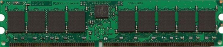Cisco MEM-4400-8G=