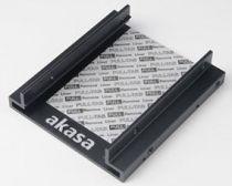 AKASA AK-MX010V2
