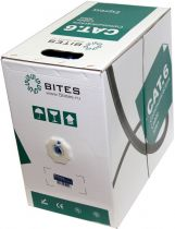5bites US6575-305B-BL