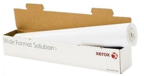 Бумага Xerox 450L96140 Калька XEROX в рулонах 90г., (0,841x170м.)