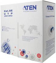 Aten 2L-2801