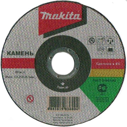 Makita P-53073