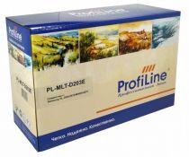 ProfiLine PL-MLT-D203E