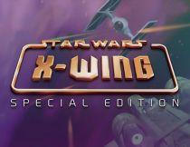 Disney Star Wars : X-Wing - Special Edition