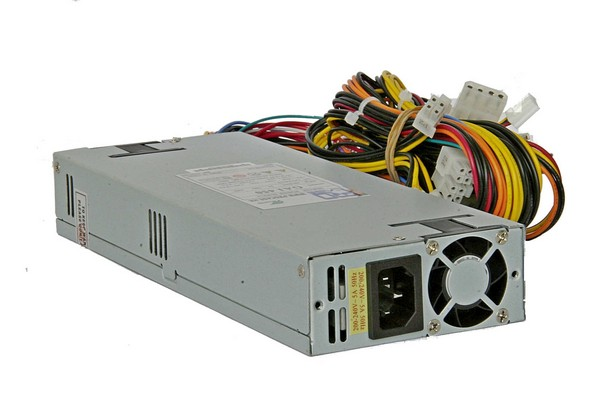Procase GA1500