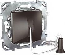 Schneider Electric MGU5.226.12ZD
