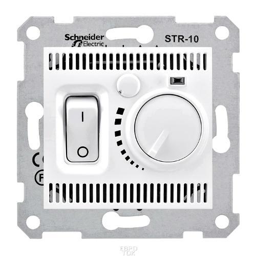 Schneider Electric SDN6000121