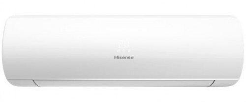 Hisense AS-10UW4SVETS10