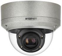 Wisenet XNV-6120RS
