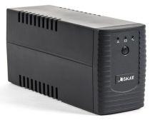 Бастион SKAT-UPS 600/350