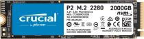 Crucial CT2000P2SSD8