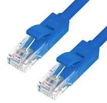 Greenconnect GCR-LNC611-5.0m