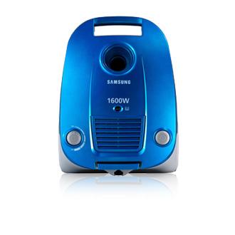Samsung SC-4140