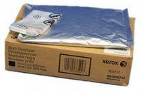 Xerox 005R00742
