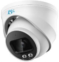 RVi RVi-1NCEL2266 (2.8)