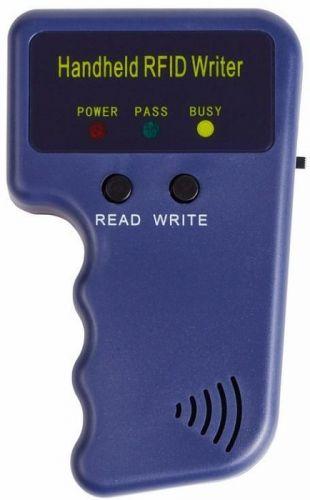 Дупликатор Rexant 46-0253 электронных ключей 125KHz формат EM Marin marin