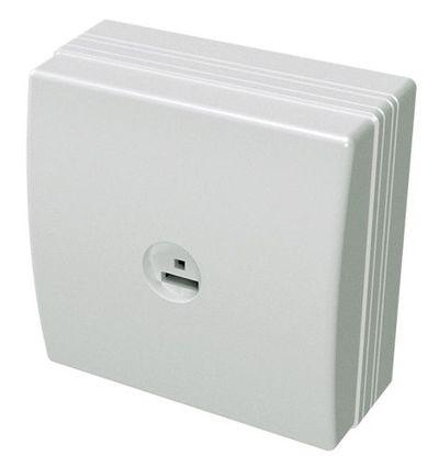 Коробка распределительная DKC 00677 SDMN,