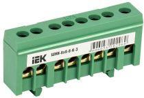 IEK YNN10-69-8KD-K06