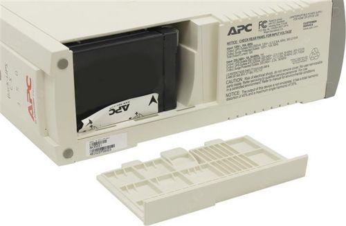 APC BK350EI