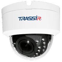 TRASSIR TR-D3143IR2