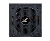 Zalman ZM700-TXII