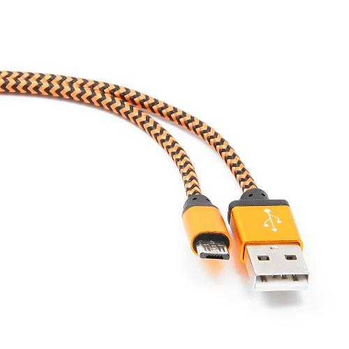 Cablexpert CC-mUSB2oe1m
